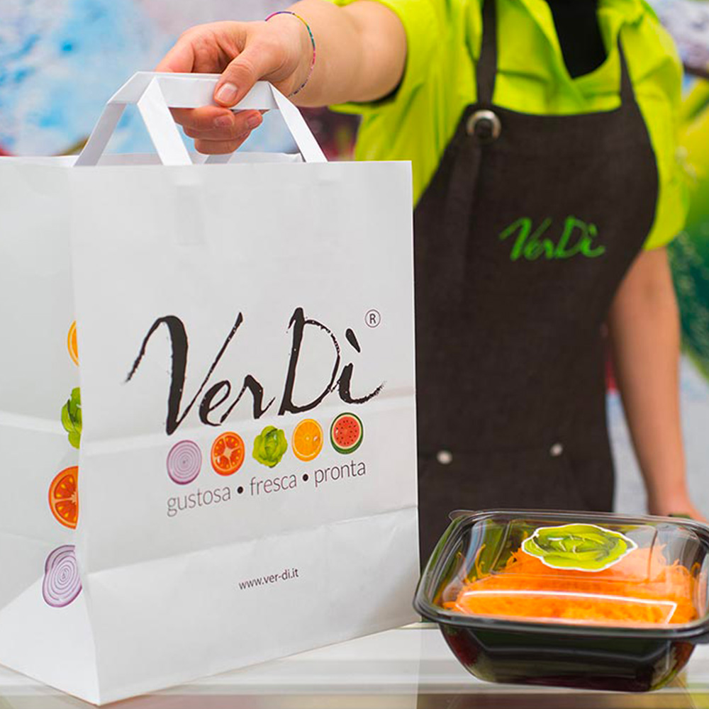 shopper-carta-automatica-food-delivery-take-away_01
