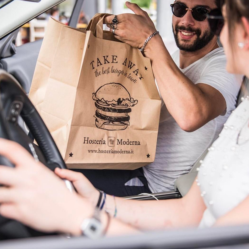 shopper-carta-automatica-food-delivery-take-away_03