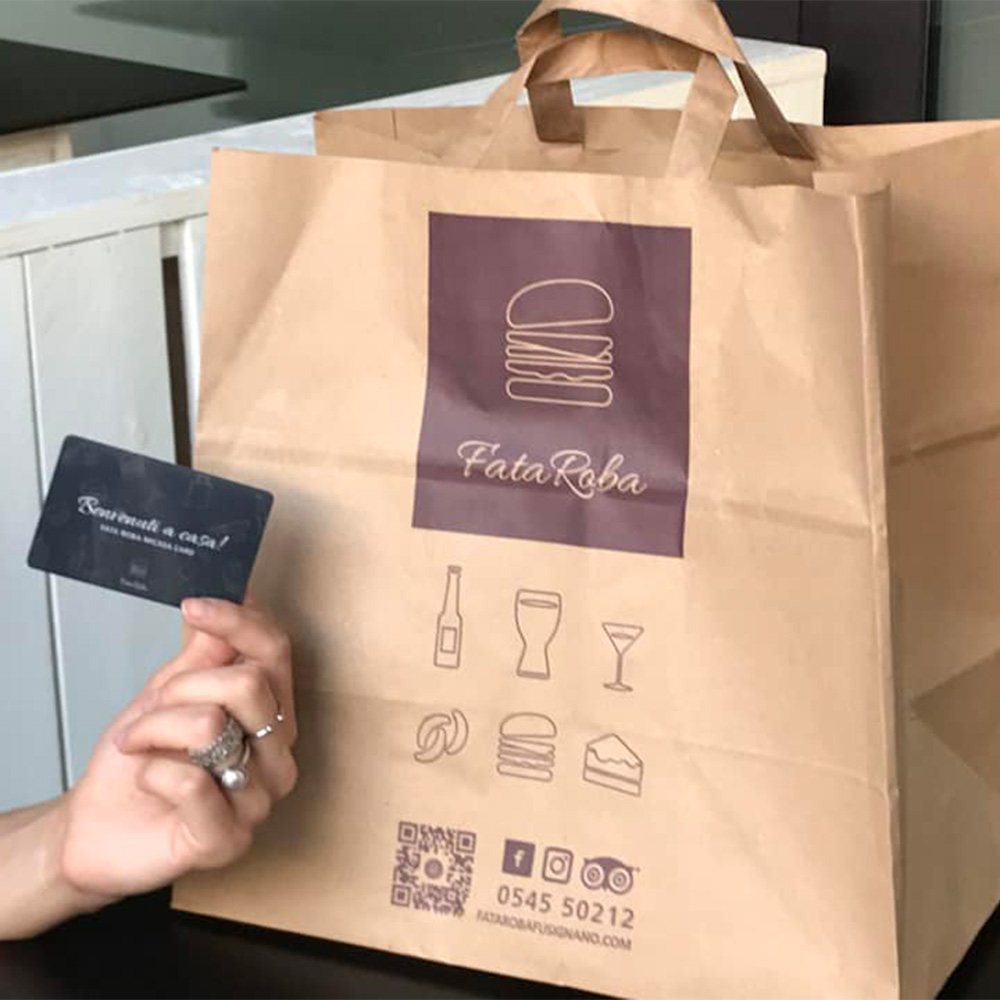 shopper-carta-automatica-food-delivery-take-away_04