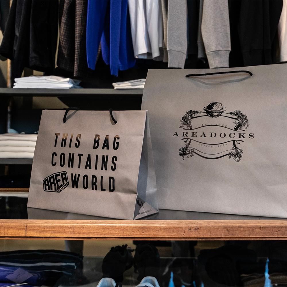 shopper-personalizzate-carta-manuale-negozi_01