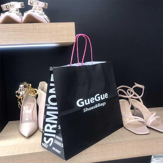 borse-personalizzate-shopping_mlc
