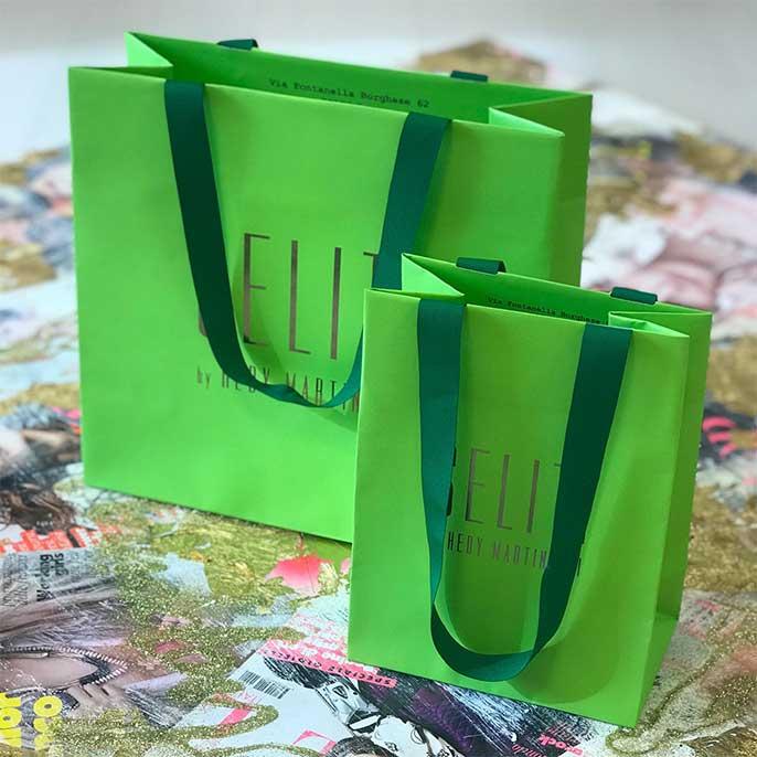 borse-personalizzate-shopping_mlc2