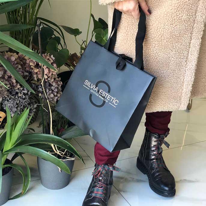 borse-personalizzate-shopping_mlc3