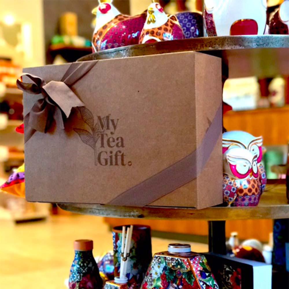 box-packaging-personalizzato-mlc