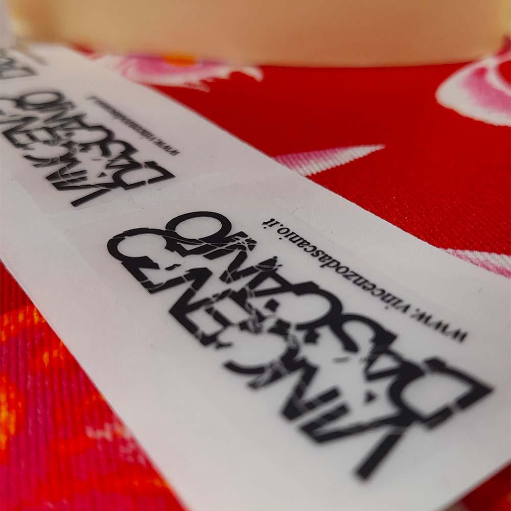 etichette-adesive-personalizzate-mlc-packaging3