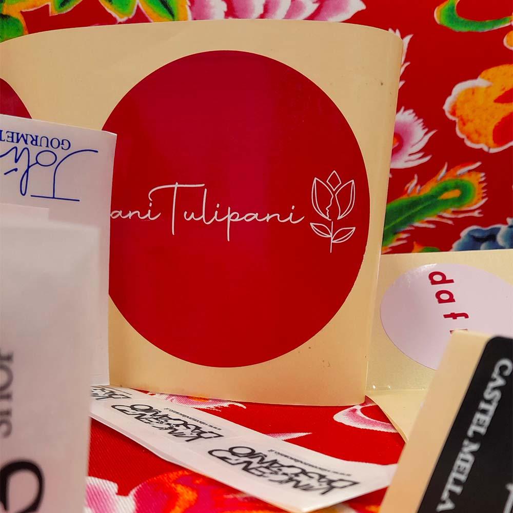 etichette-adesive-personalizzate-mlc-packaging4