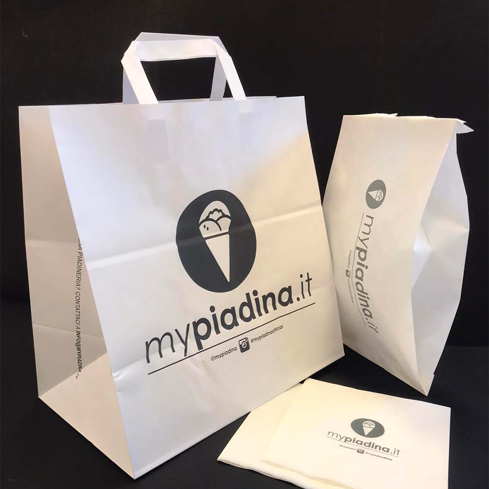 shopper-take-away-delivery-personalizzate-fast-food-online_3