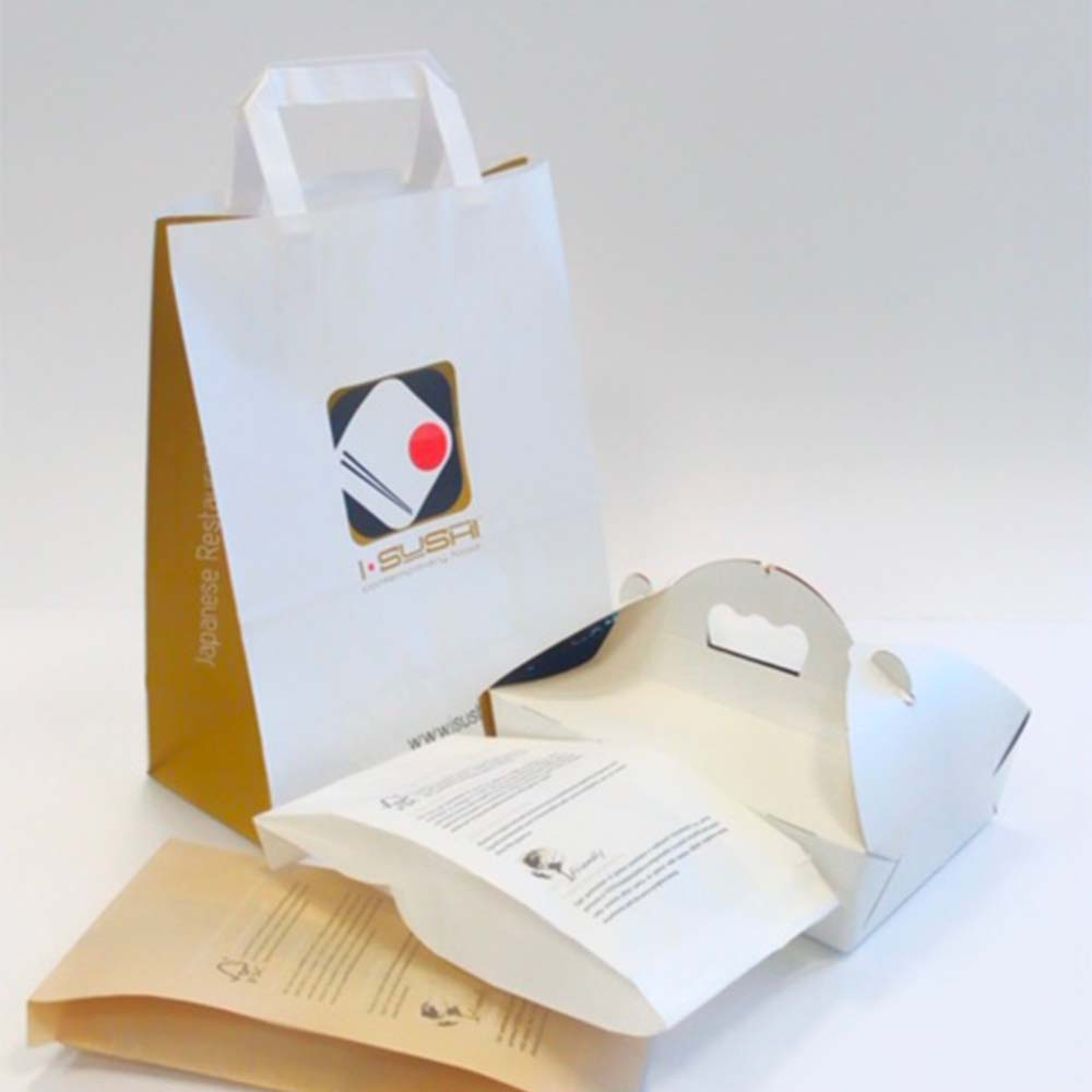 shopper-take-away-delivery-personalizzate-fast-food-online_6